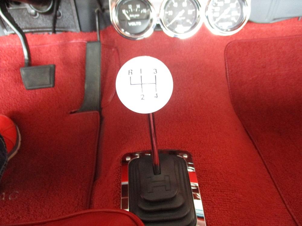 64 Pontiac GTO 035.JPG