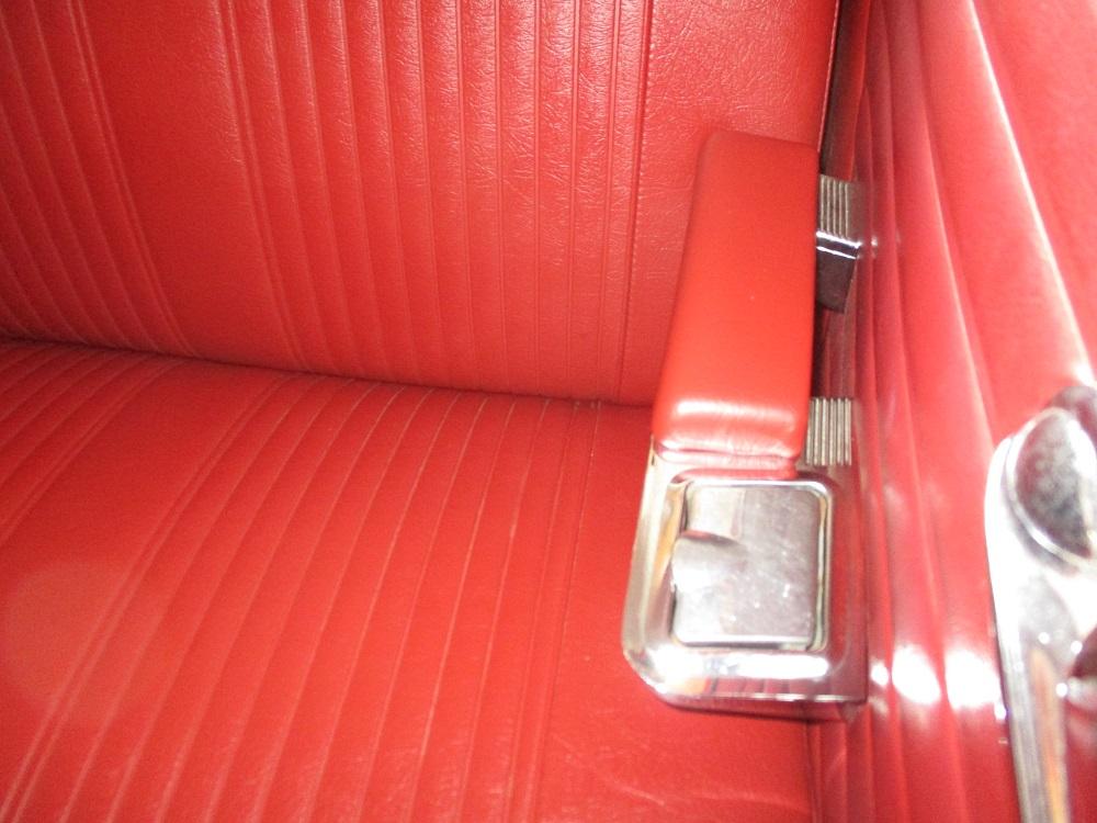 64 Pontiac GTO 038.JPG
