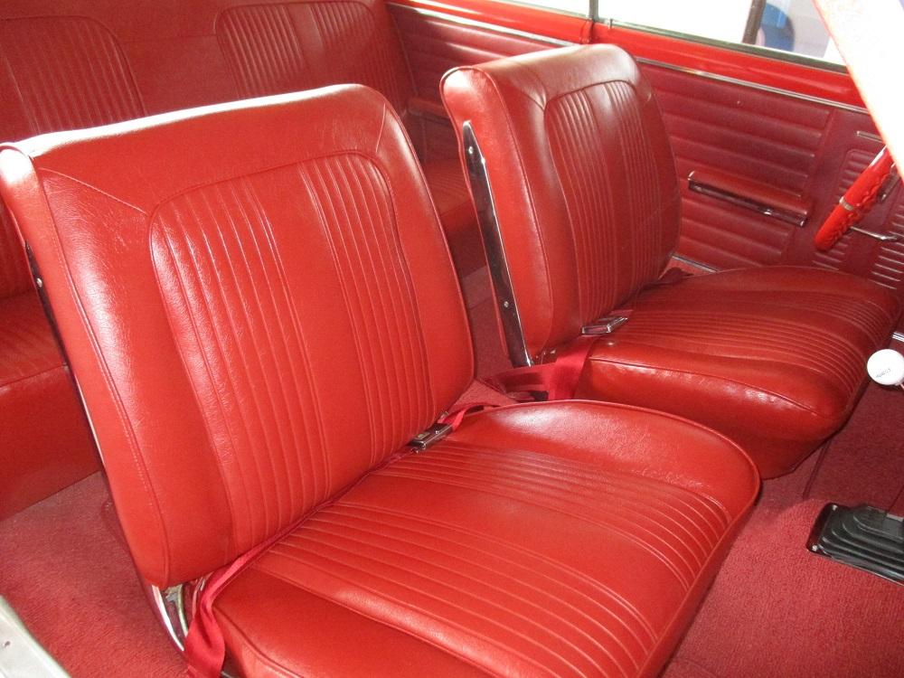 64 Pontiac GTO 041.JPG