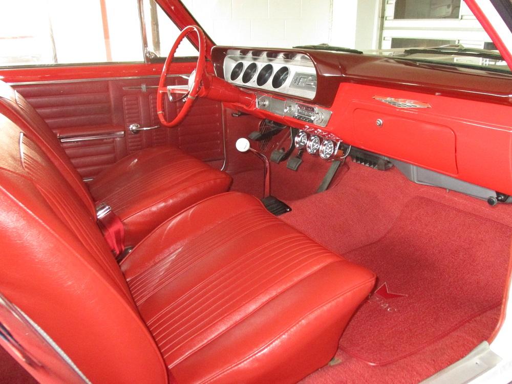 64 Pontiac GTO 042.JPG