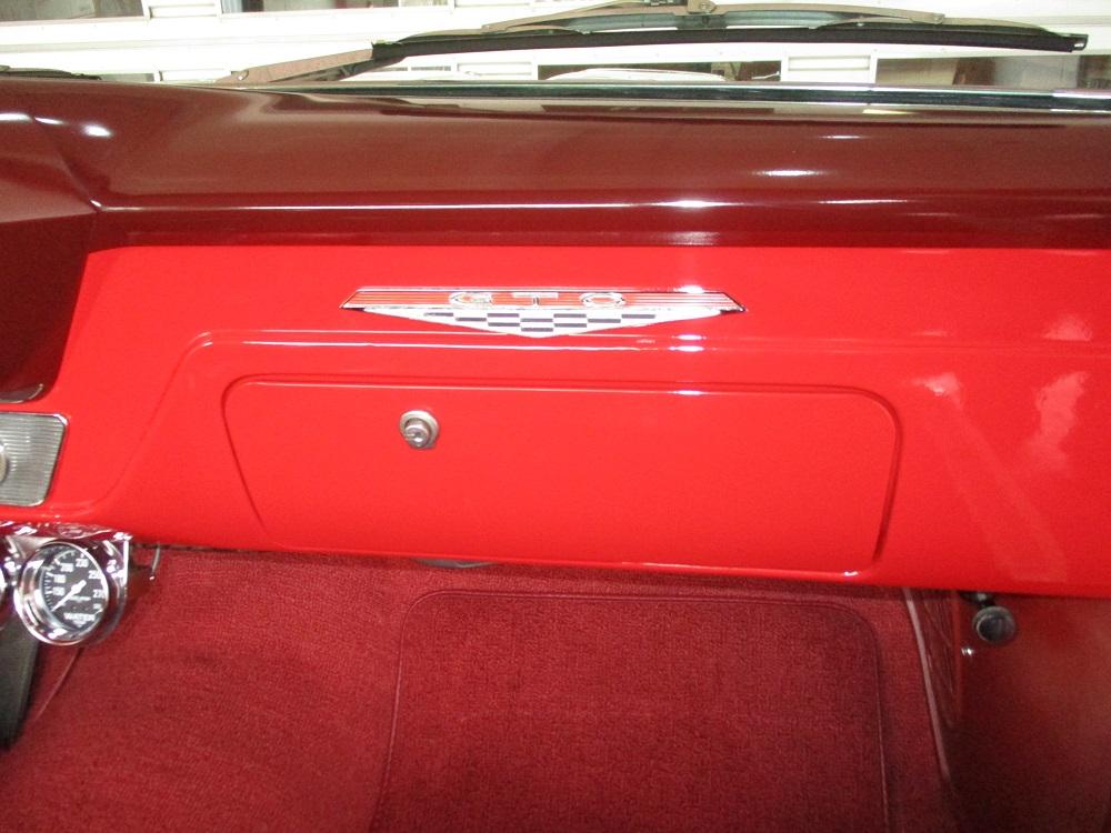 64 Pontiac GTO 043.JPG