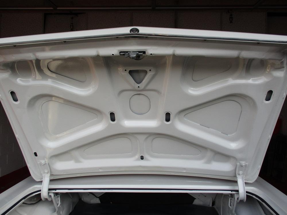 64 Pontiac GTO 046.JPG