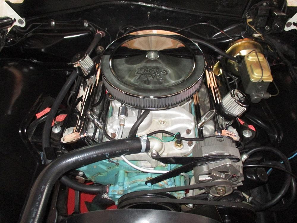 64 Pontiac GTO 048.JPG