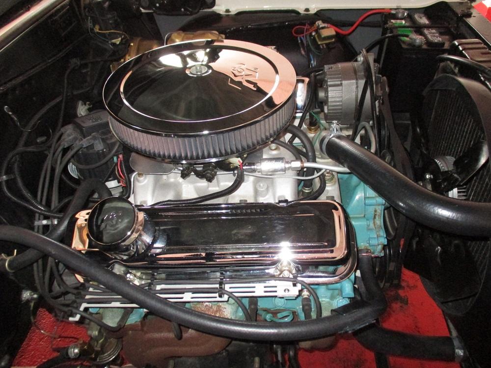 64 Pontiac GTO 049.JPG
