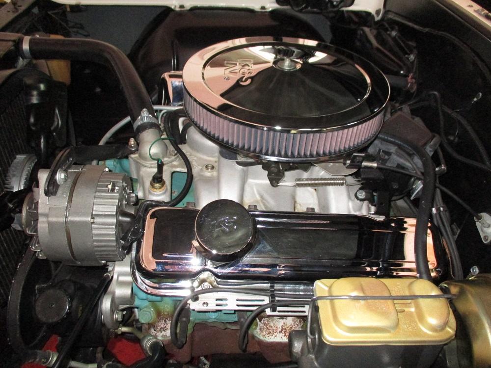 64 Pontiac GTO 050.JPG