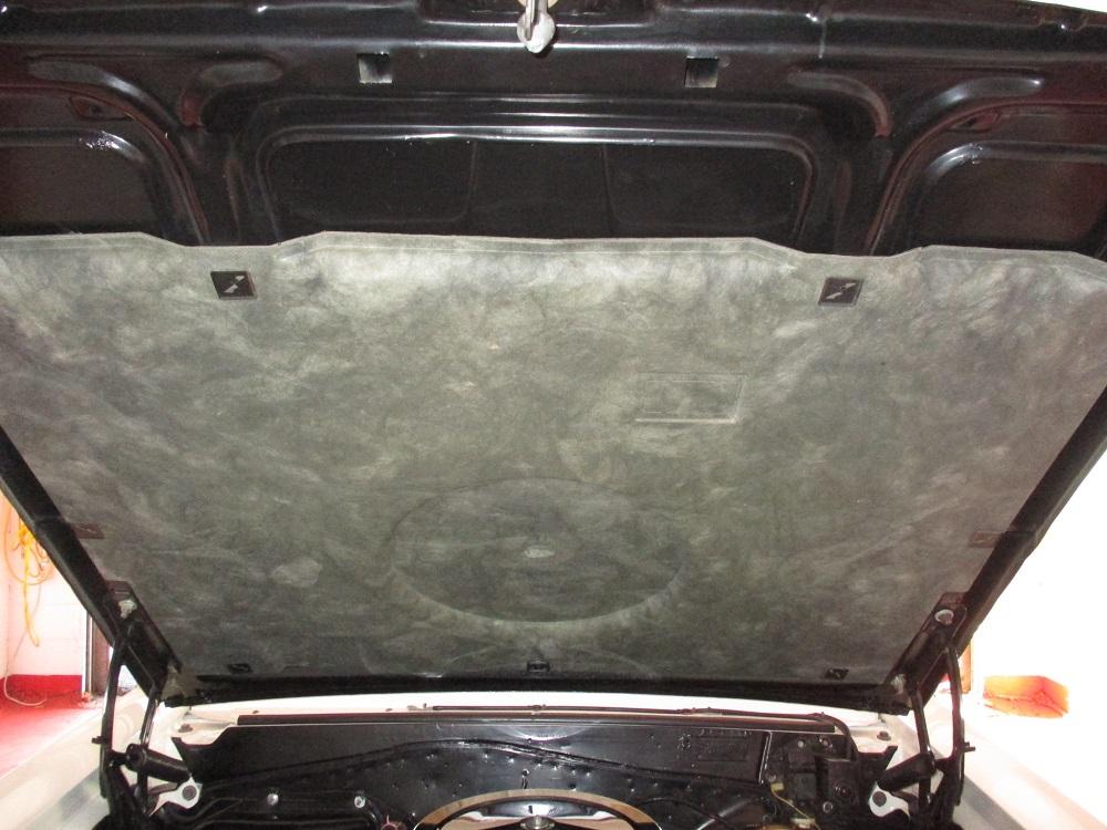 64 Pontiac GTO 051.JPG