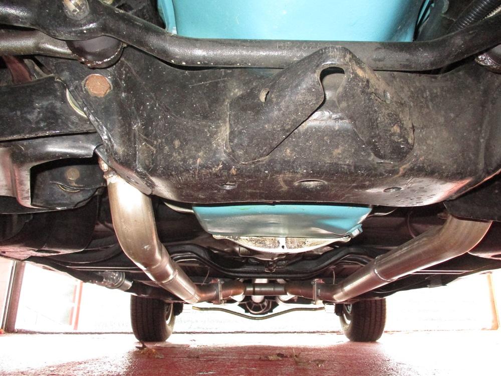 64 Pontiac GTO 053.JPG