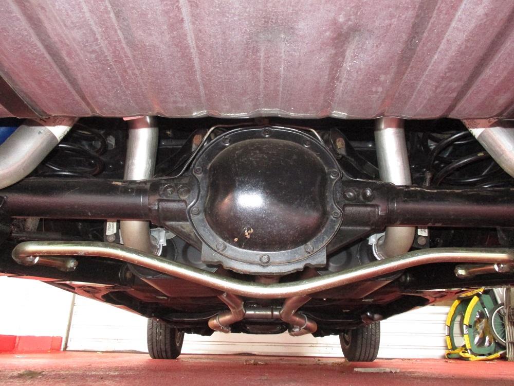64 Pontiac GTO 056.JPG