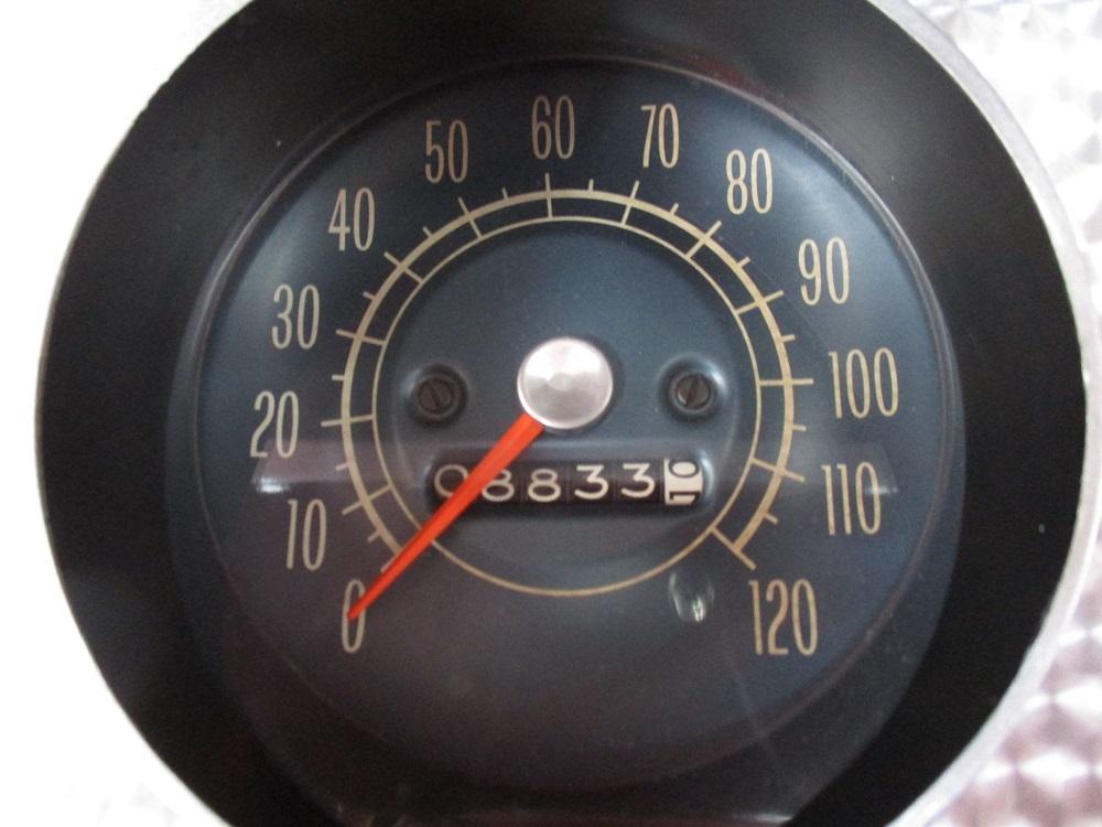 64 Pontiac GTO 058.JPG