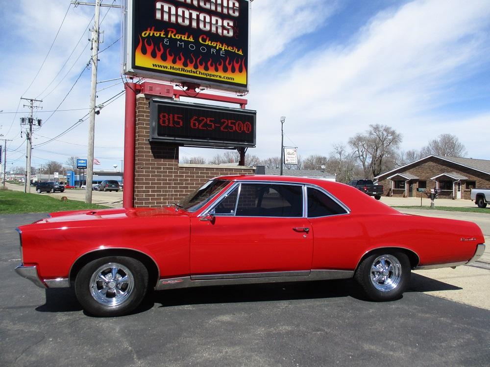 67 Pontiac GTO 015.JPG