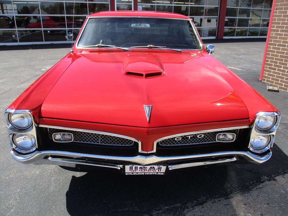 67 Pontiac GTO 018.JPG