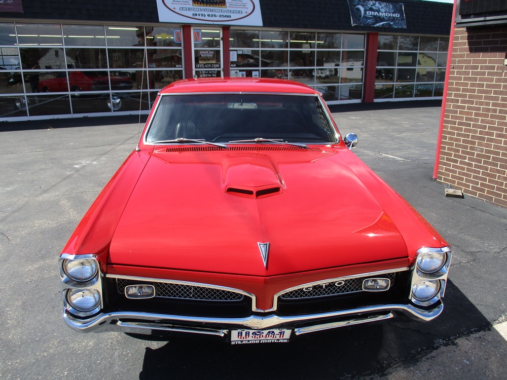67 Pontiac GTO 019.JPG