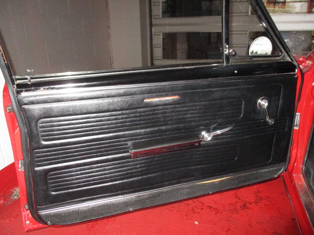 67 Pontiac GTO 026.JPG