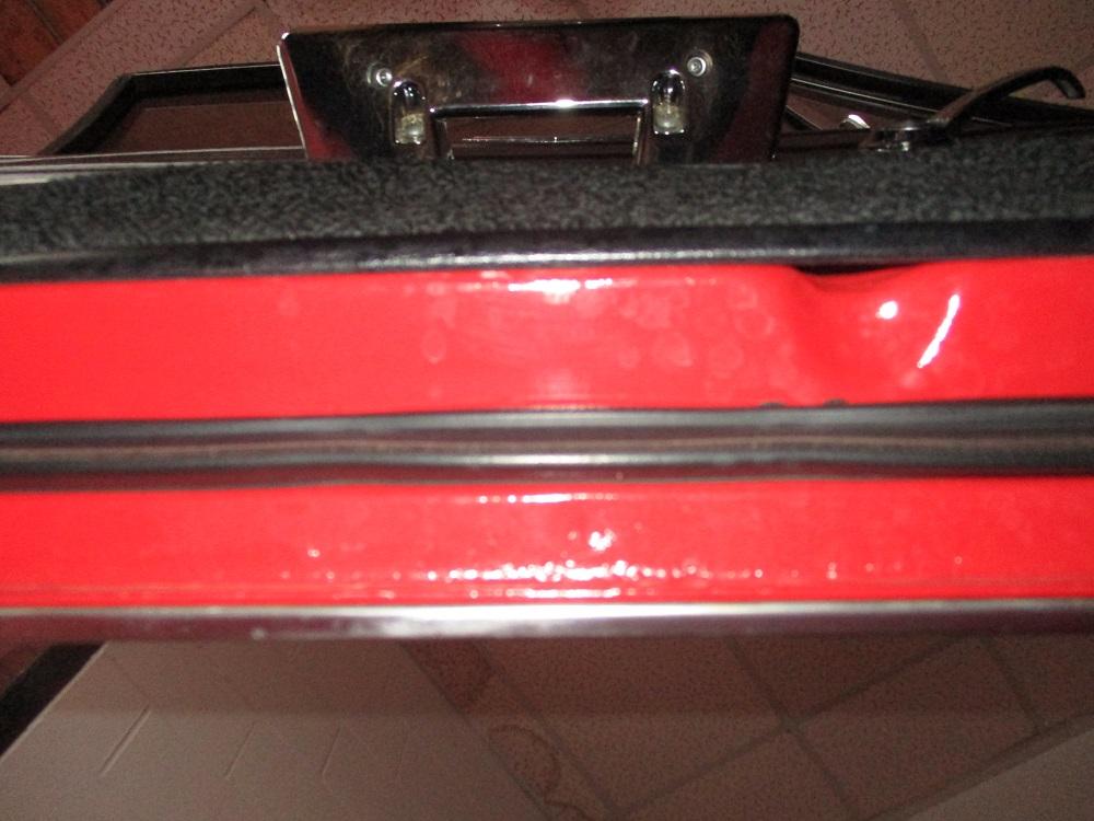 67 Pontiac GTO 027.JPG