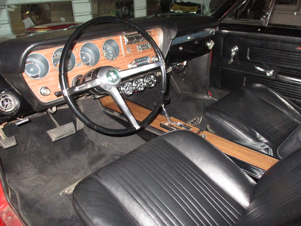 67 Pontiac GTO 028.JPG