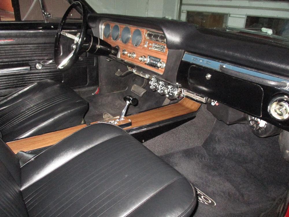 67 Pontiac GTO 037.JPG