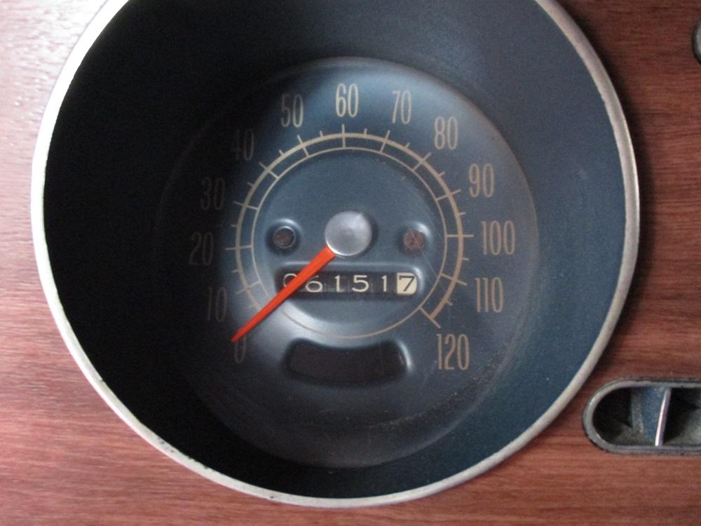 67 Pontiac GTO 054.JPG