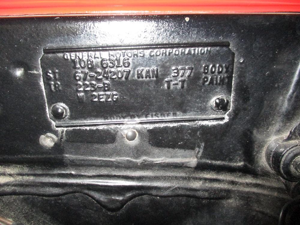 67 Pontiac GTO 055.JPG