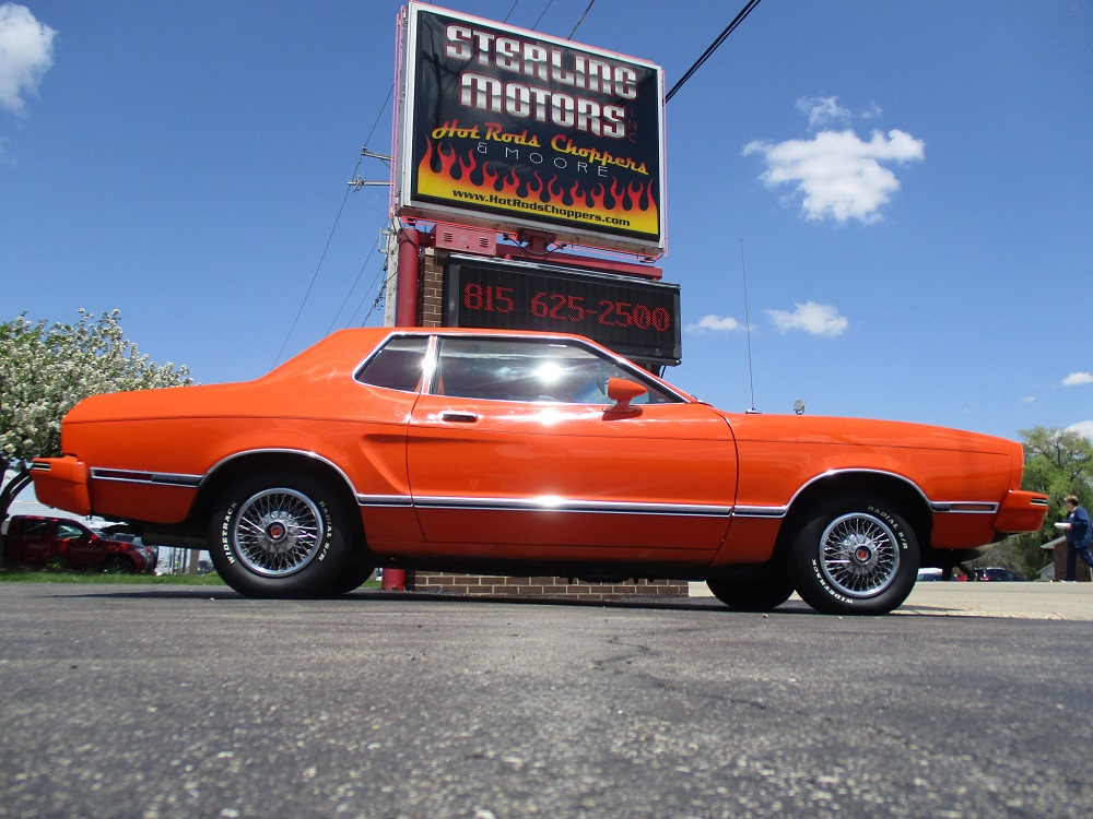78 Mustang II 001.JPG