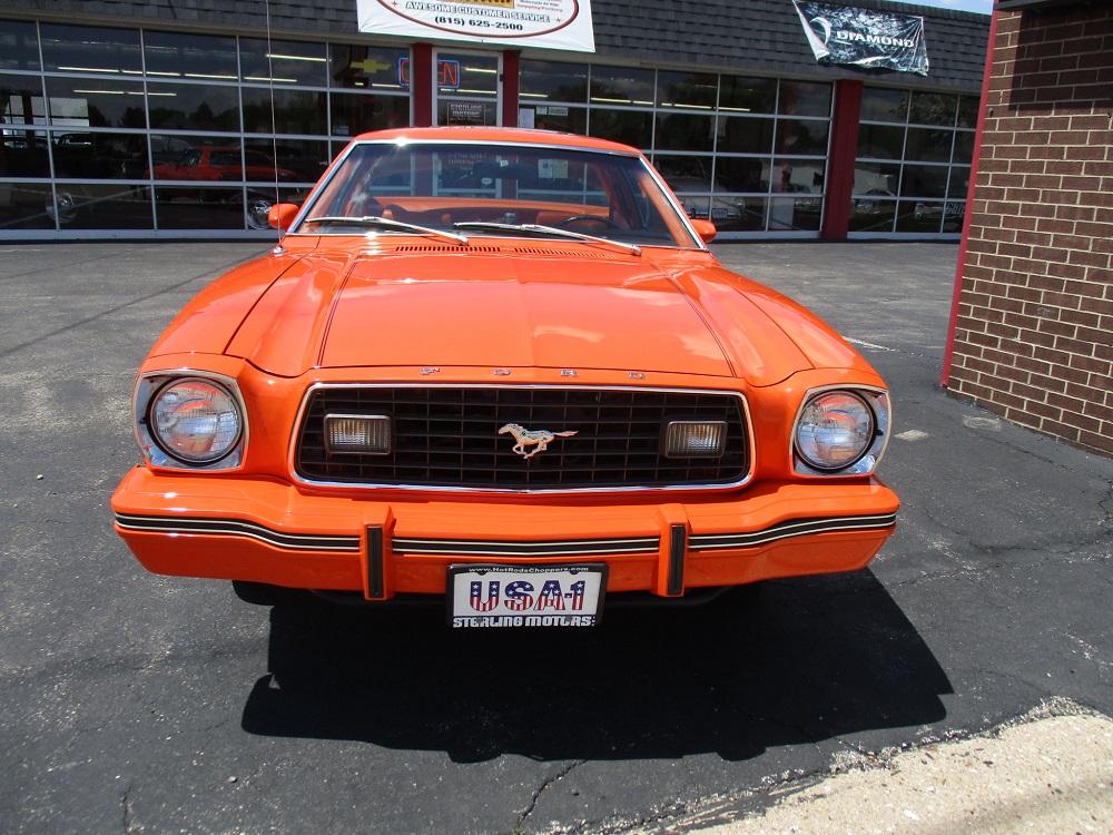 78 Mustang II 002.JPG