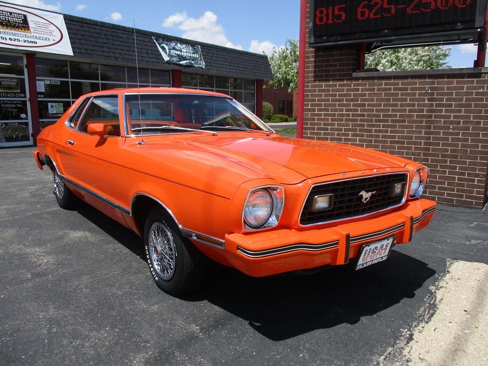 78 Mustang II 003.JPG
