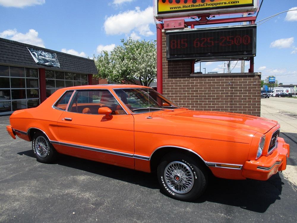 78 Mustang II 004.JPG