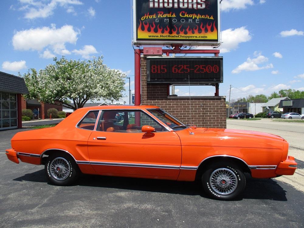 78 Mustang II 005.JPG
