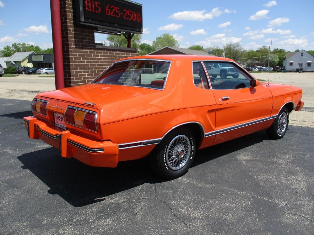 78 Mustang II 008.JPG