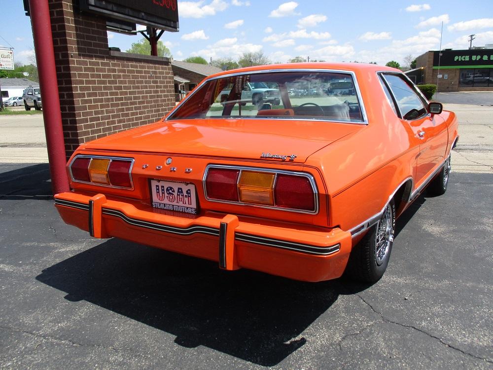 78 Mustang II 009.JPG
