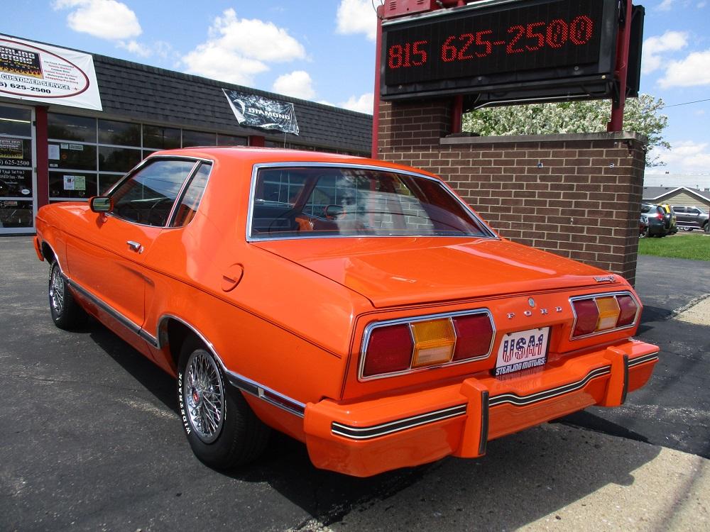 78 Mustang II 011.JPG