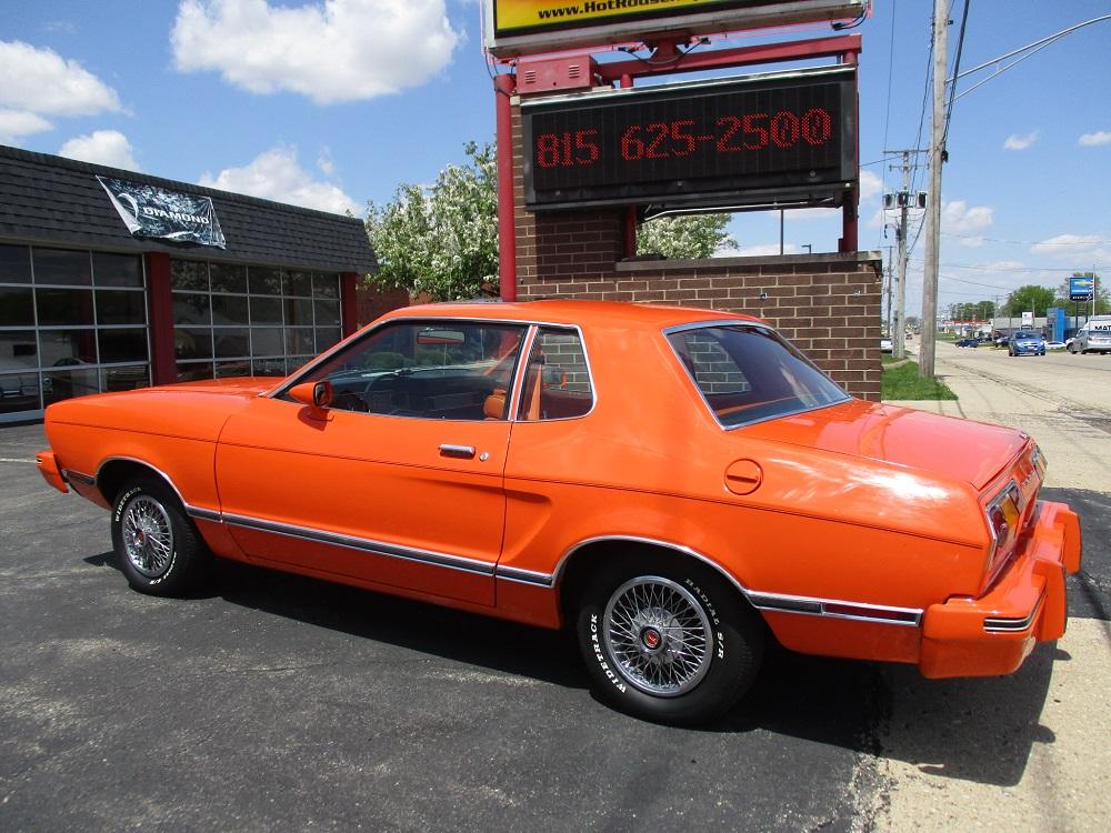 78 Mustang II 012.JPG