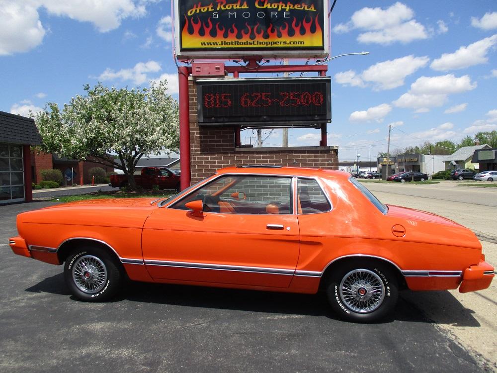 78 Mustang II 013.JPG