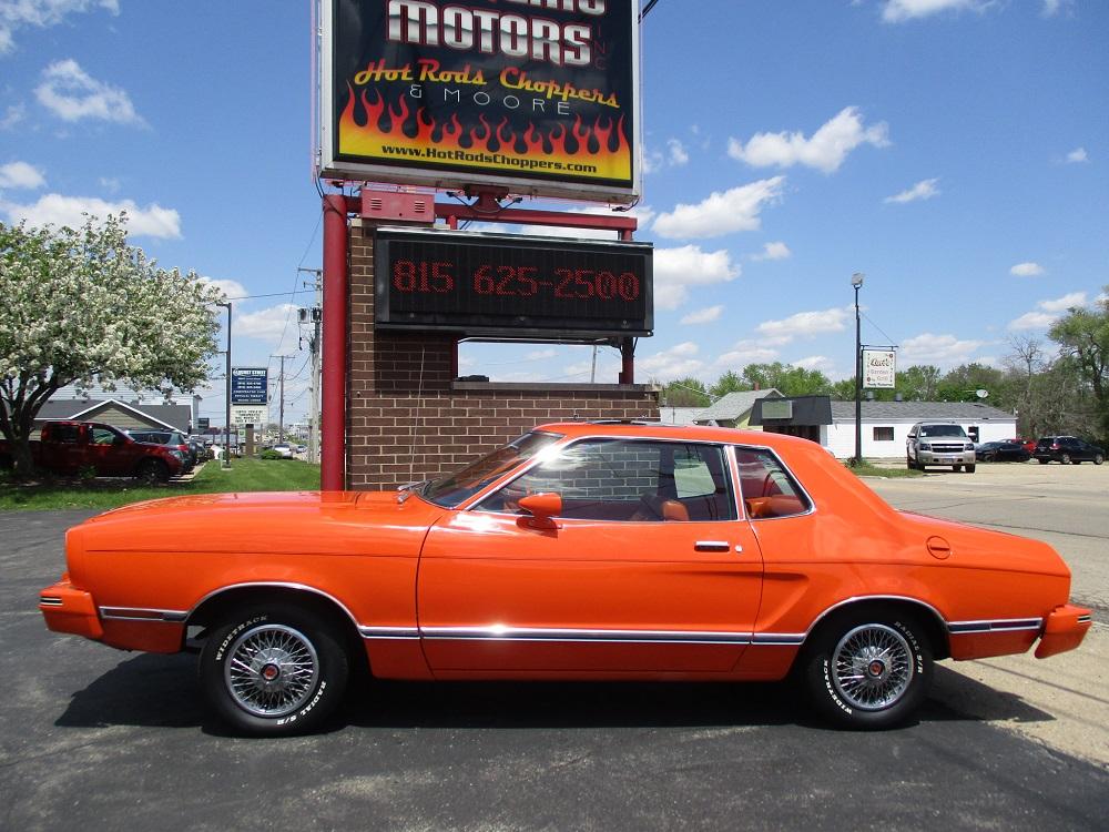 78 Mustang II 014.JPG