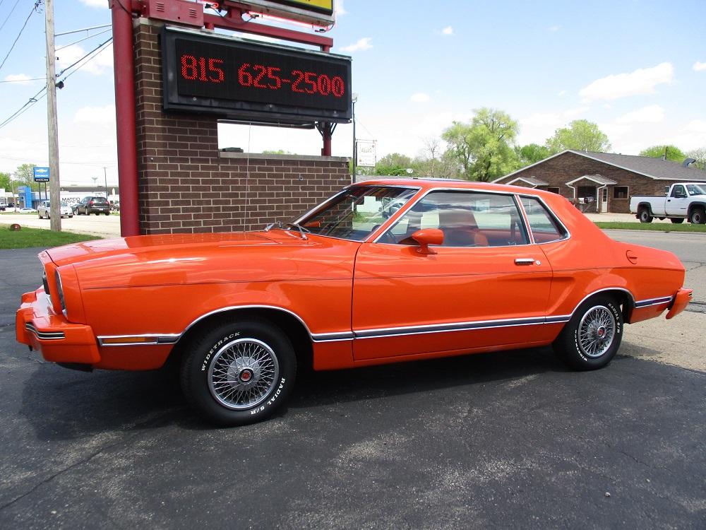 78 Mustang II 015.JPG