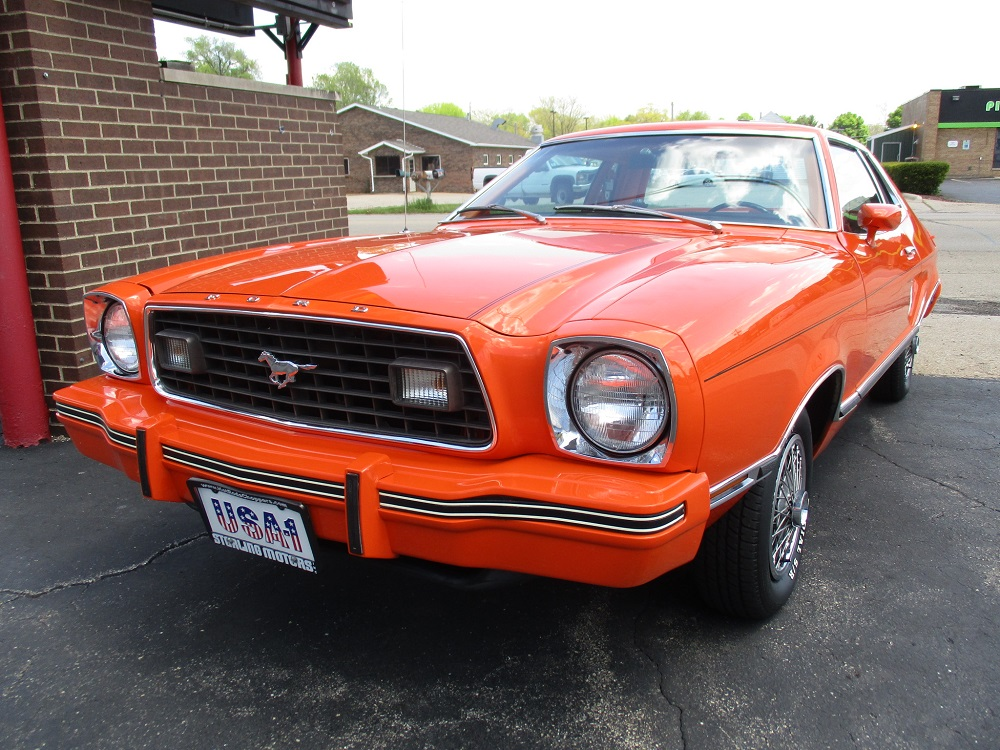 78 Mustang II 017.JPG