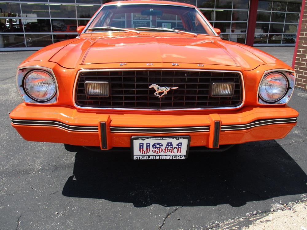 78 Mustang II 018.JPG