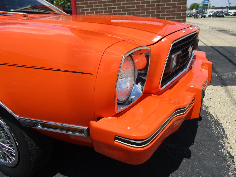 78 Mustang II 020.JPG