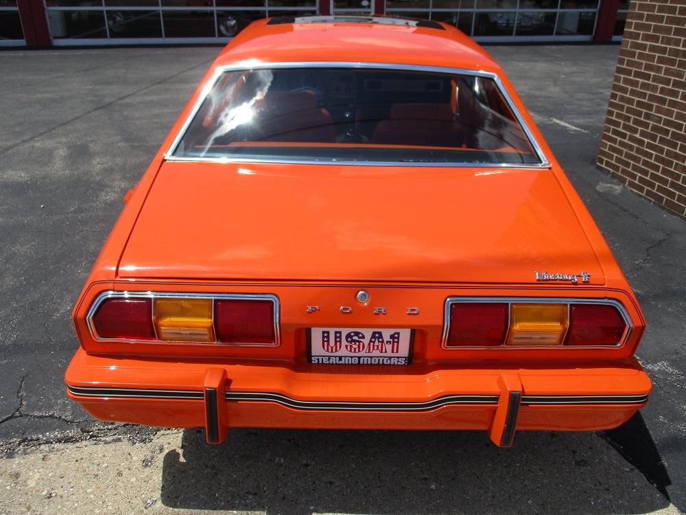78 Mustang II 021.JPG