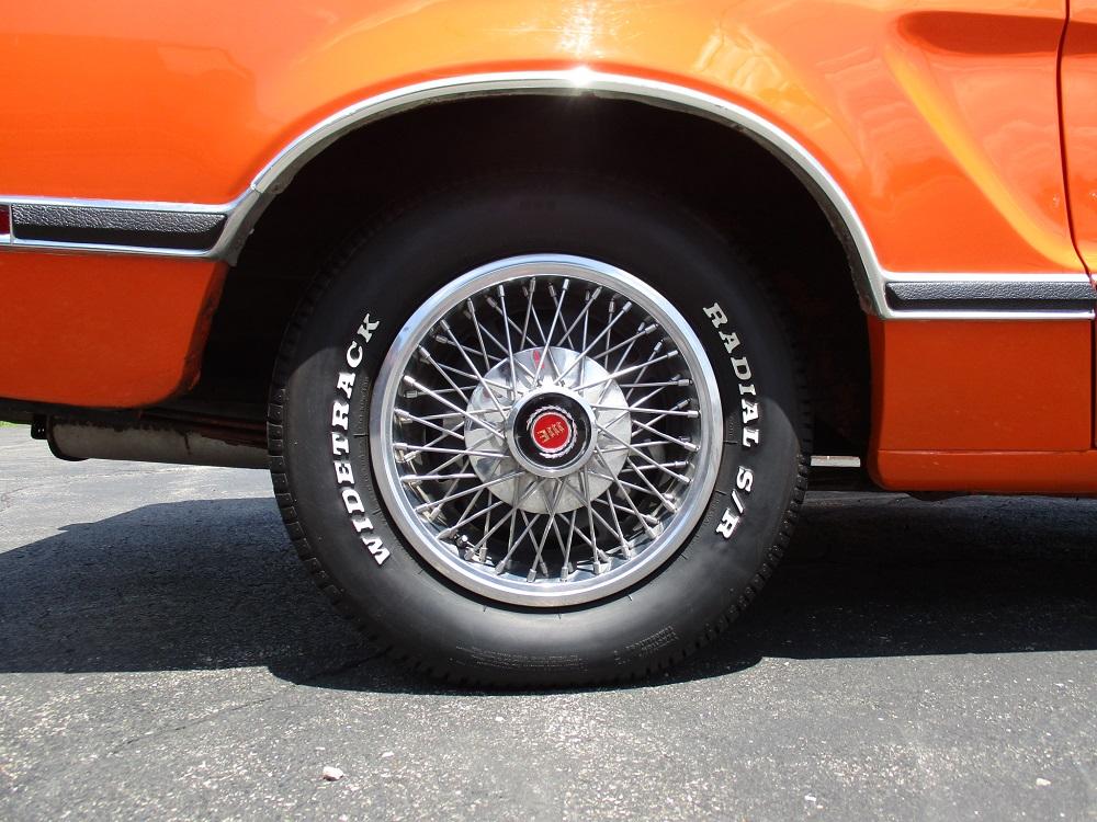 78 Mustang II 022.JPG