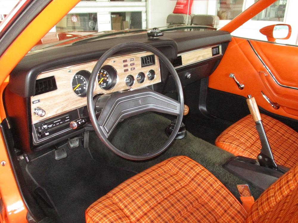 78 Mustang II 025.JPG