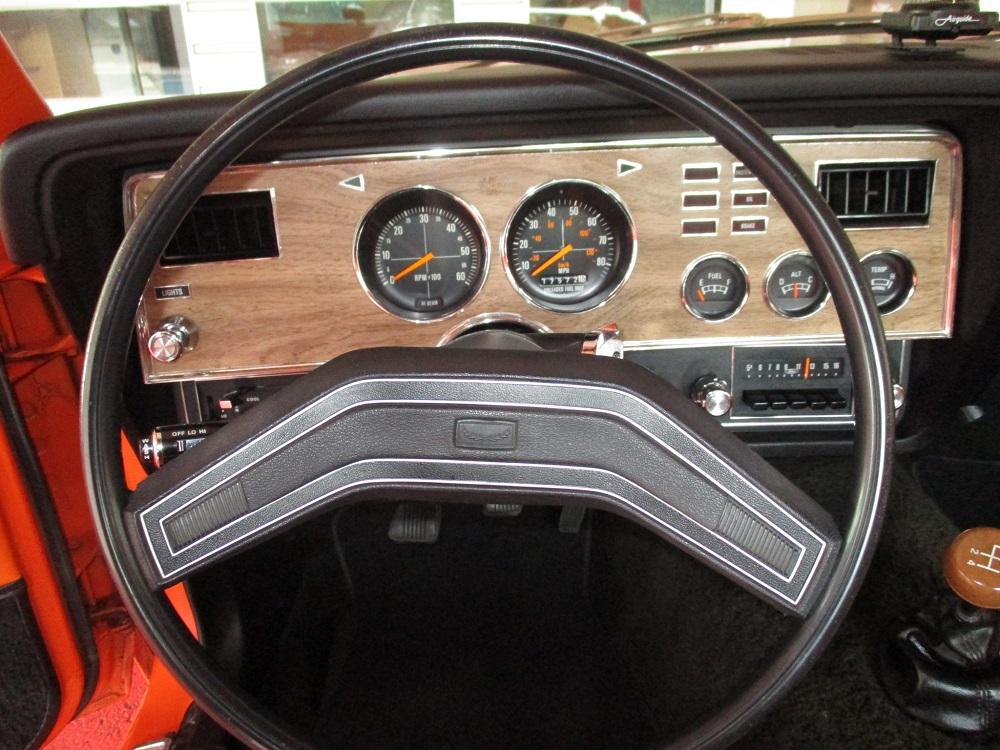 78 Mustang II 026.JPG