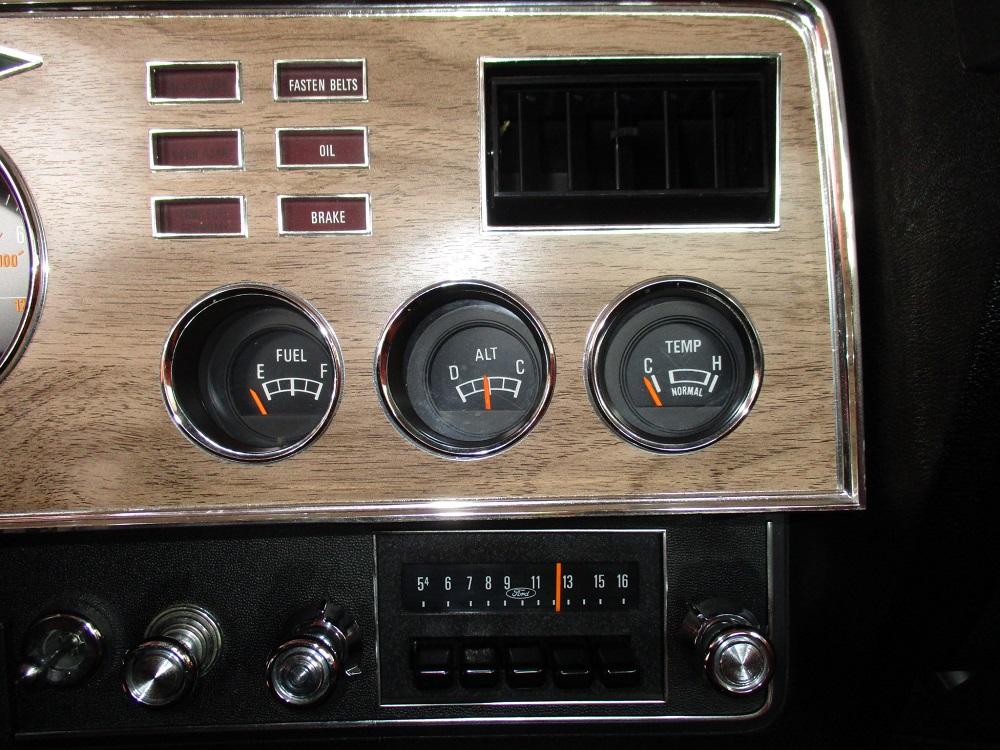 78 Mustang II 027.JPG