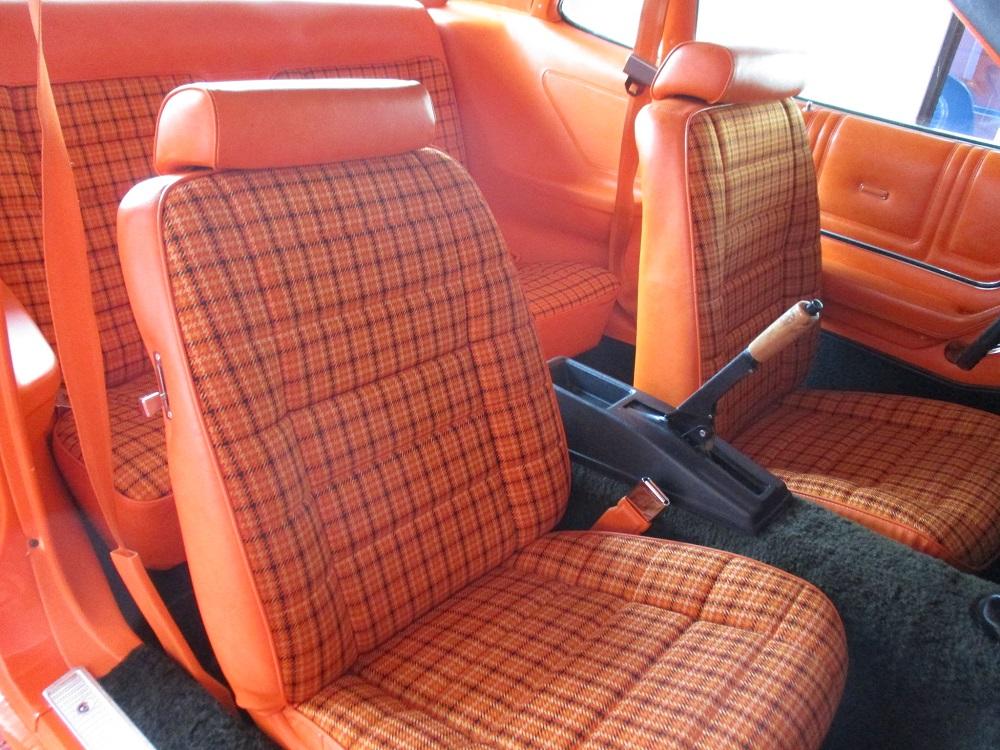 78 Mustang II 031.JPG