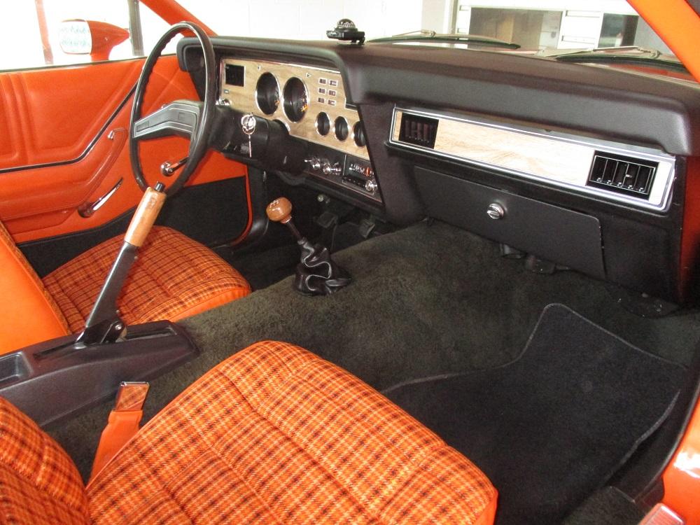 78 Mustang II 032.JPG