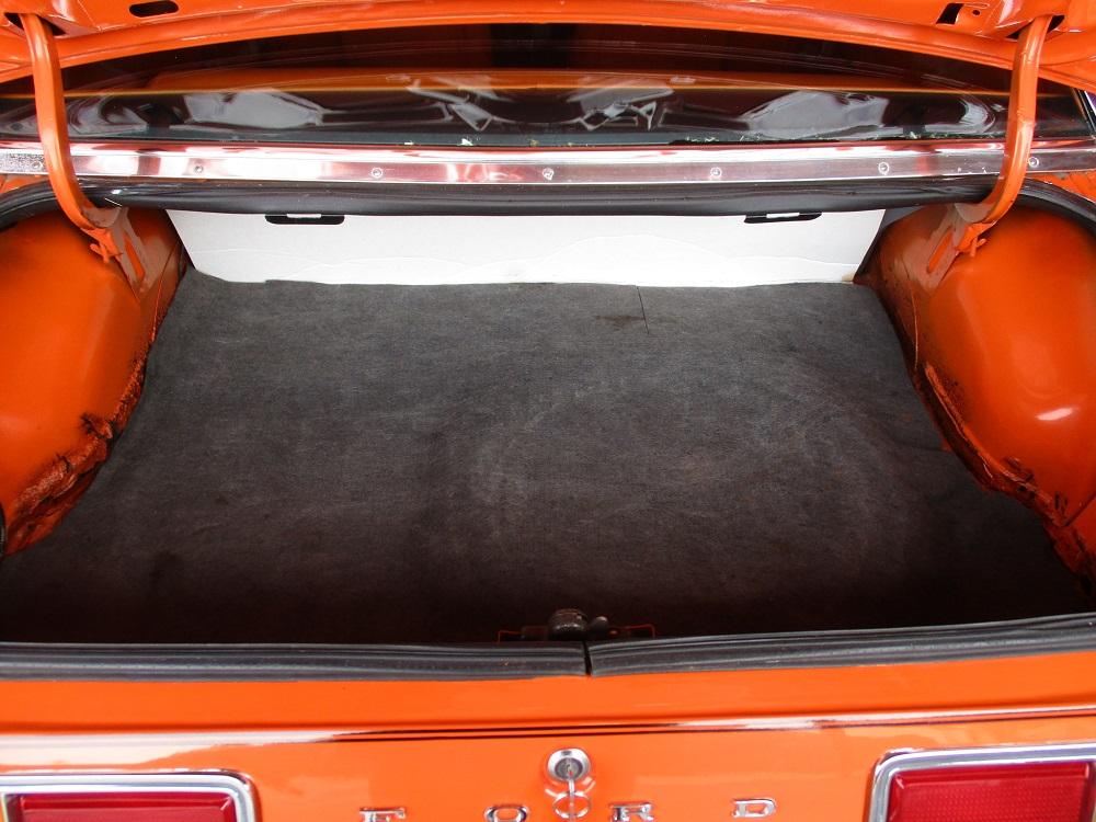 78 Mustang II 034.JPG