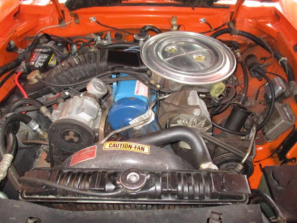 78 Mustang II 037.JPG