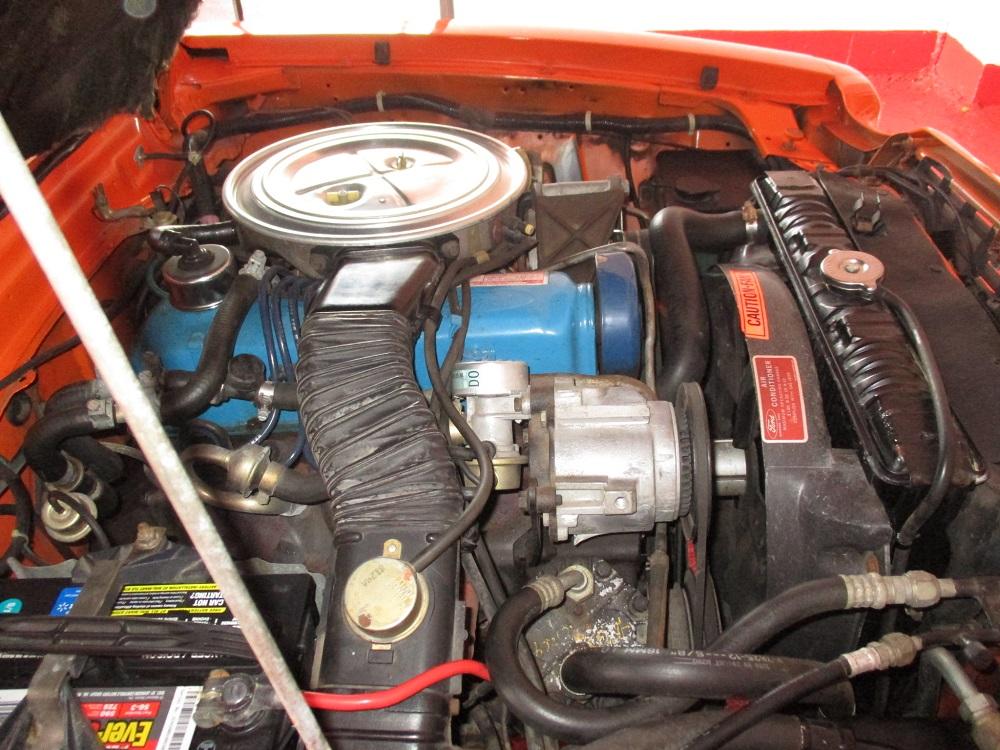78 Mustang II 038.JPG