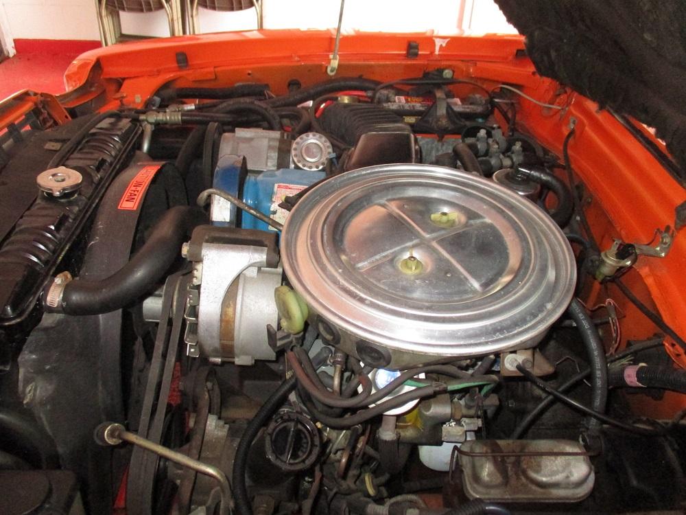 78 Mustang II 039.JPG