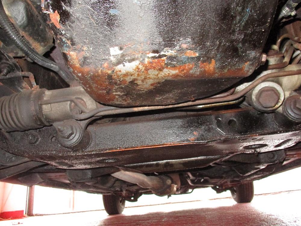 78 Mustang II 041.JPG