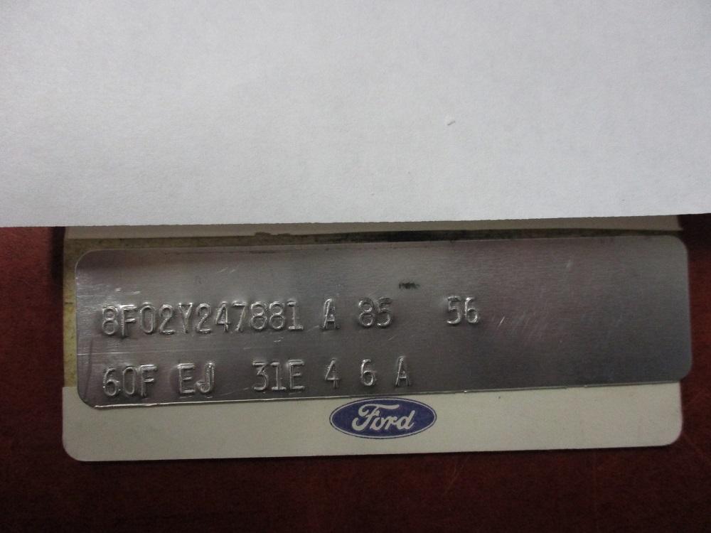 78 Mustang II 047.JPG